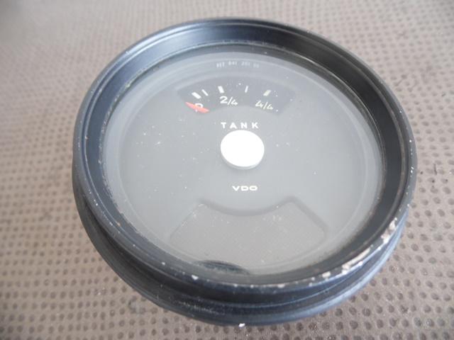 JAUGE NIVEAU CARBURANT 91164120100 PORSCHE 91