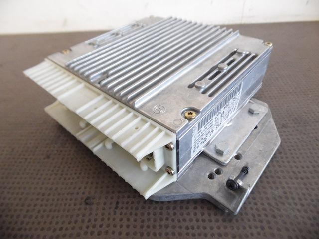 ECU 0261204307 / A0215454532 MERCEDES V12 6.0
